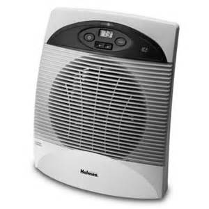 heaters at home depot eco smart energy saving portable heater