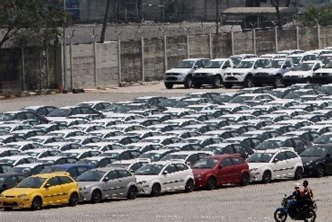 otomotif otomotif 10 perusahaan otomotif paling diminati republika