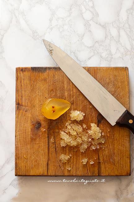 mostarda di zucca mantovana ricetta tortelli di zucca la ricetta originale mantovana perfetta