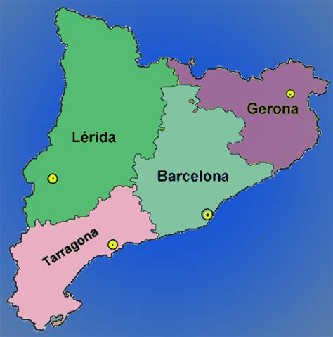webcam cataluña catalunya playas. tiempo en directo por