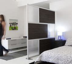 Ekne Room Divider 1000 Images About Room Dividers Wall Sheets On Pinterest Wall Dividers Screens And Room