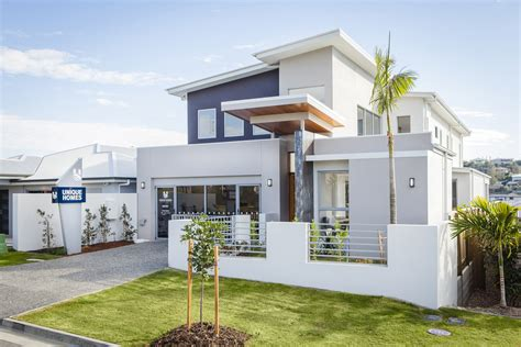 small homes for sale gold coast 28 images homes for