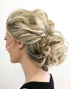 cute rodeo hairstyles apexwallpapers com dallas cowboy cheerleader hair cute hairstyle ideas