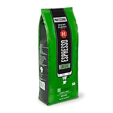 douwe egberts koffiebonen professional douwe egberts professional koffiebonen medium roast 1000