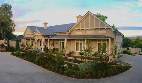 home design builder style home builders melbourne creative home