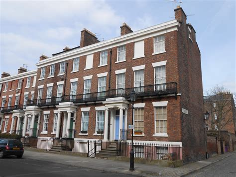 liverpool house file houses on huskisson street liverpool 2 jpg wikimedia commons