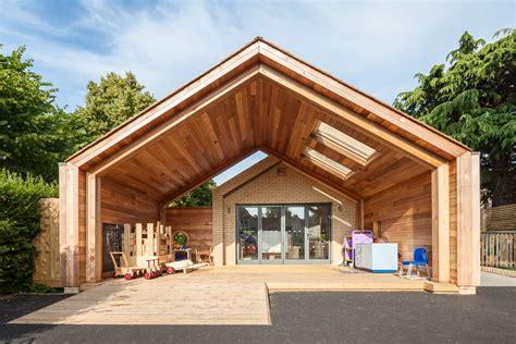 home design school school buildings education architecture e architect