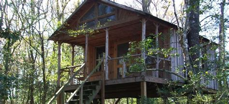 treehouse hotels usa america s best treehouse hotels roadtrippers