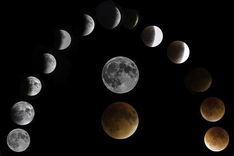 moon rituals  manifestation
