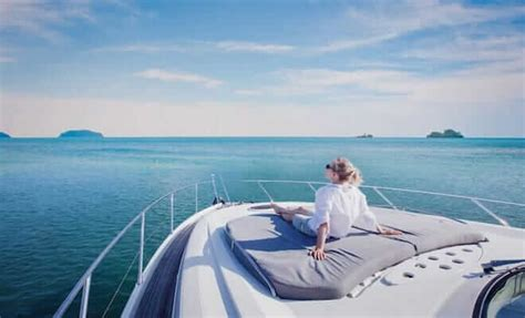 how to get a boat loan how to get pre approved for a boat loan money under 30