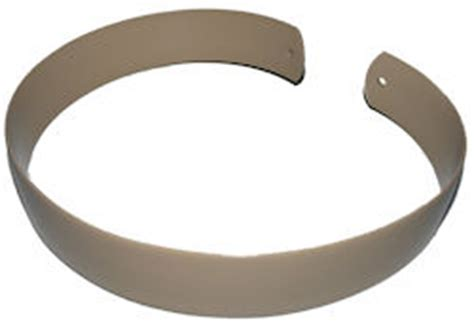 patio furniture replacement straps all precut vinyl straps for patio or pool furniture lower