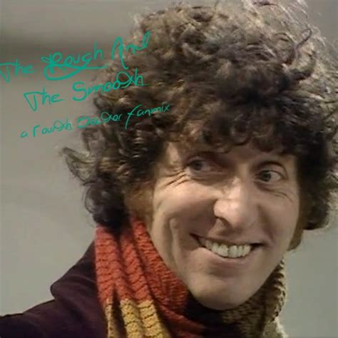 level 2 doctor who fourth 8tracks radio the and the smooth a fourth doctor