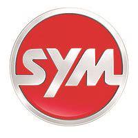 Sym motors wikipedia