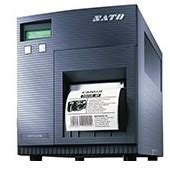Pda Story Zenfon C Zenfon 2 55 바코드 프린터 라벨 리본 바코드 스캐너 산업용 pda 솔루션 수리 전문 바코드 프린터 바코드 라벨 프린터 업체별 종류