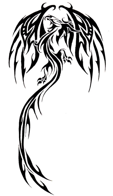 dragon body tattoo designs designs the is a canvas