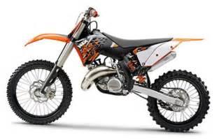 Ktm 150 Dirt Bike Dirt Bike Pics
