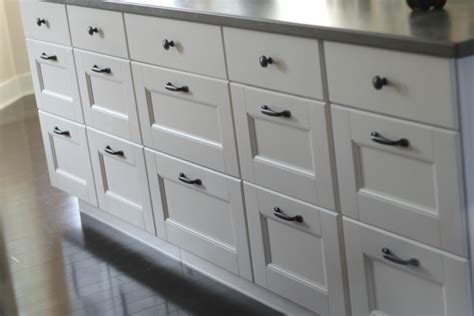 ikea kitchen island with drawers ikea kitchen island binkies and briefcases