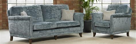 upholstery newmarket rhodabourne upholstery upholsterers and bespoke sofa
