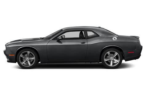 2016 Dodge Challenger by 2016 Dodge Challenger Price Photos Reviews Features