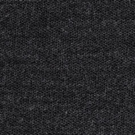 cheap jersey knit fabric pique jersey knit charcoal discount designer