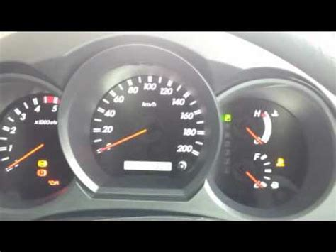 toyota engine light reset toyota free engine image for