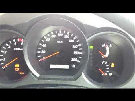 toyota engine light reset toyota free engine image for