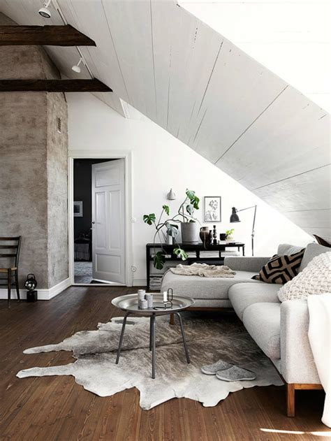 home scandinavian farmhouse nomad luxuries