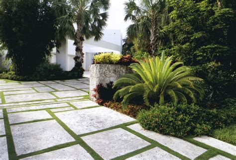 landscapers scottsdale maintenance