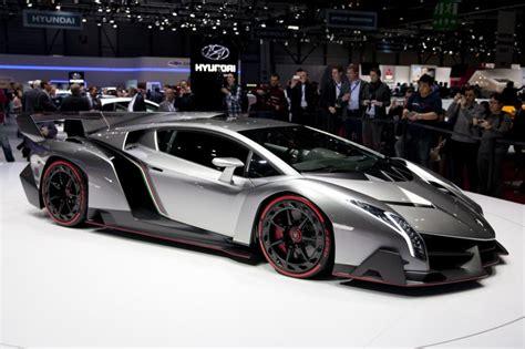 Wie Viel Kostet Ein Lamborghini Veneno by 187 Auto Blog Julian Stiefel