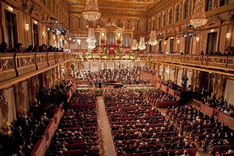 vienna new years concert tickets 2016 available here