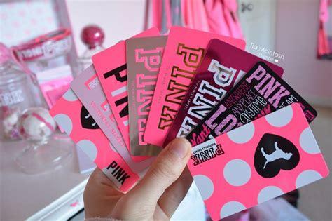 Where Can I Get Victoria Secret Gift Card - best 25 victoria secret pink ideas on pinterest victoria secret outfits pink brand