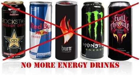 7 energy drinks a day energy drink quotes quotesgram