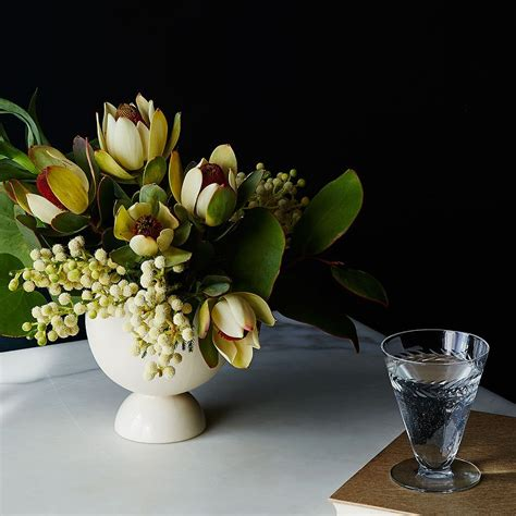 tips tricks pots   indoor garden miniature