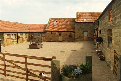 Sandsend Bay Cottages by Gallery Sandsend Bay Whitby