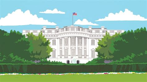 white house adress what is the white house address 28 images address of