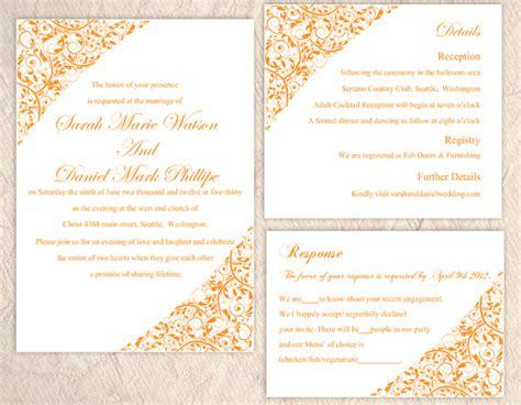 editable hindu wedding invitation cards editable indian wedding invitation cards free