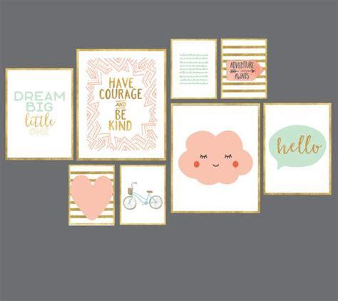 bedroom prints the 25 best wall bedroom ideas on bedroom