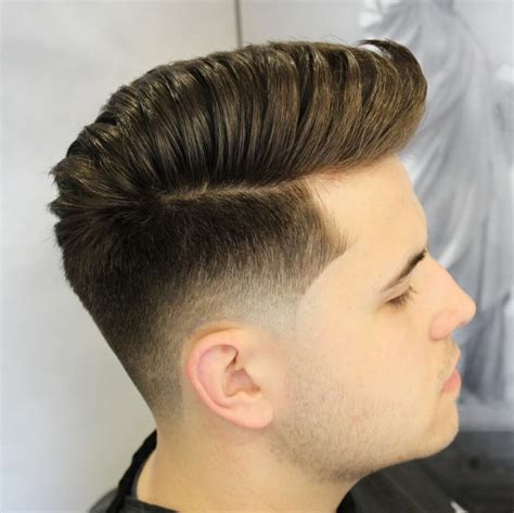 And Their Brand New Haircuts by Top 25 Brand New Hairstyles S For 2018
