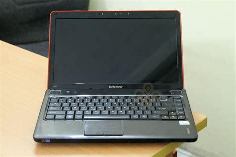 Baterai Laptop Lenovo Ideapad Y450 b 225 n laptop c紿 lenovo ideapad y450 2 duo t6600 2gb 320gb