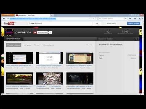 probar web cam tutorial como abrir la camara de tu laptop webcam