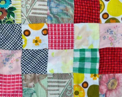 Patchwork Meaning - patchwork background boomer places