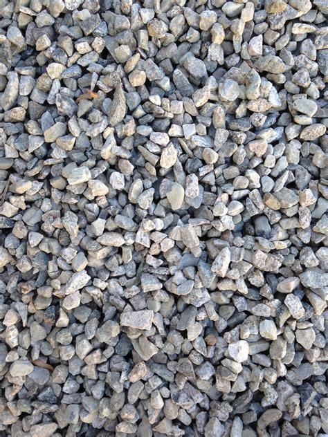 And Gravel Sand Gravel