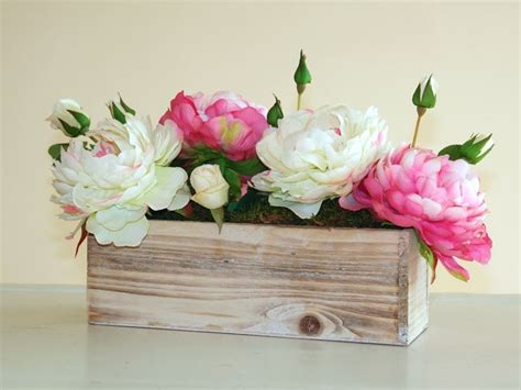 fiori stabilizzati come fare centrotavola fiori secchi fiori secchi centrotavola
