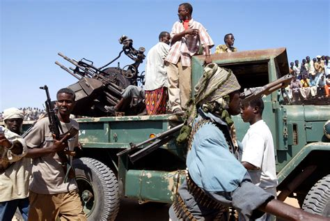 biography project exle project exile in flight from somalia s islamists global