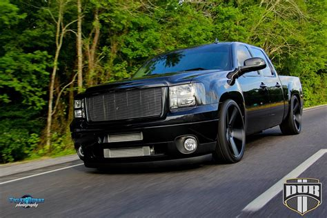 gmc lowered image gallery lowered denali