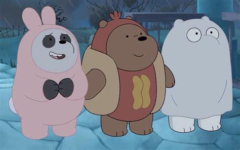 pin   art  images  bare bears
