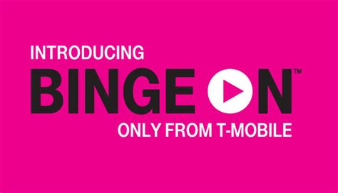 are you on t mobile us and want a nokia lumia 1520 you t mobile and youtube compromise on video throttling and