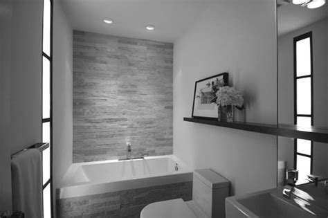 Modern Bathroom Design Gallery Contemporary Bathroom Design Gallery New At Best Small