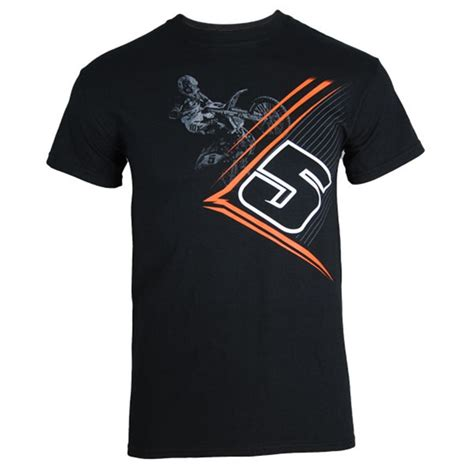 T Shirt 00977 Ktm Fox Dungey dungey apparel lookup beforebuying