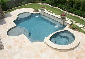 contemporary swimming pools design 76 custom outdoors